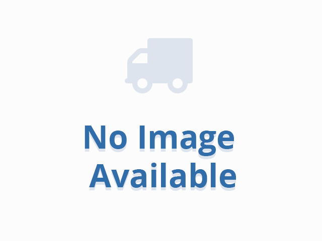 2016 Ford Transit 350 3D Low Roof Cargo Van RWD #GKB50480T - photo 1